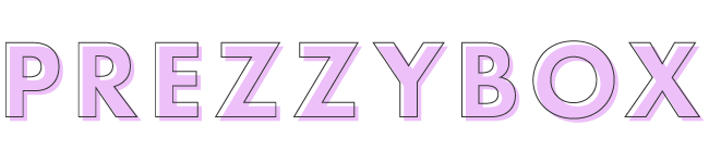 PET CHECK UK, Prezzybox banner