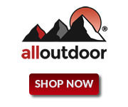 PET CHECK UK, allOutdoor clothing banner