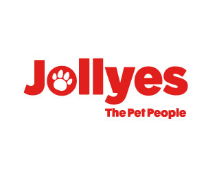 PET CHECK UK Jollyes The Pet People Banner