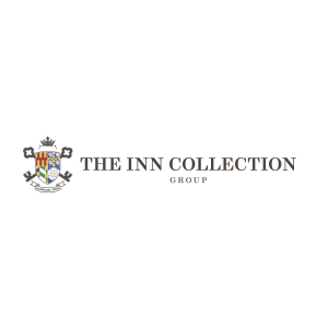 PET CHECK UK The Dog-Friendly Inn Collection Group