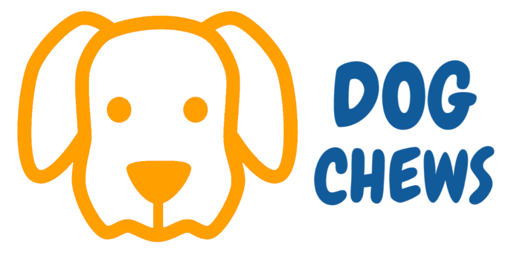 PET CHECK UK, Dog Chews store for dog supplies banner