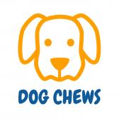 PET CHECK UK Dog Chews Store Banner